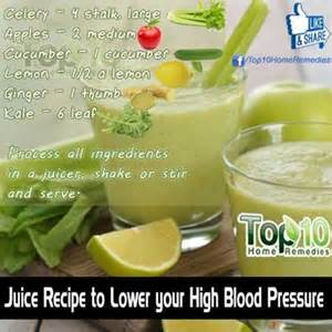 Juicing for high blood pressure picture 11
