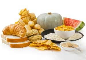 carbohydrate diet picture 10