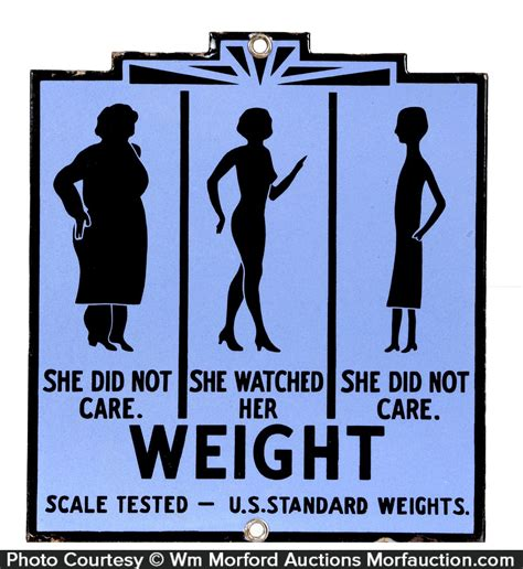 weight loss signs picture 14