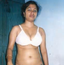 shop lo unna aunties tho sex stories picture 11