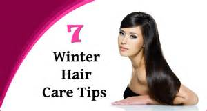 grow black hair longer and stronger picture 1