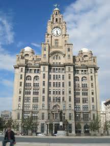 the liver building picture 3