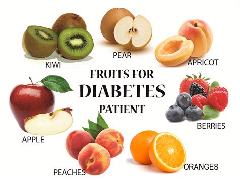 fruits that are safe for diabetics picture 1