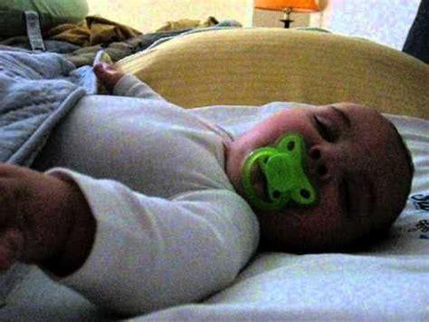 sleep convulsions picture 5