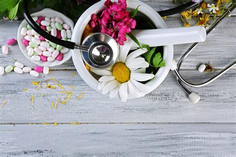 herbal heart medecine picture 9