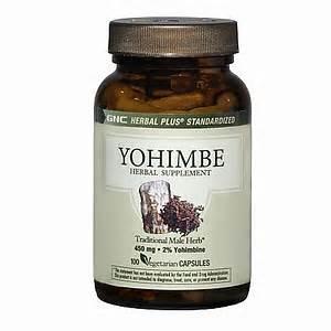 yohimbe liver detox picture 2