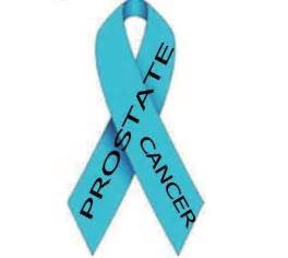 Prostate cancer ribbons picture 1