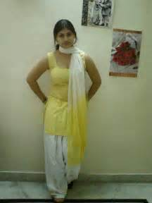 fachak desi hidden cam real clip south indian picture 13