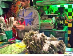 smoke in amsterdam picture 6