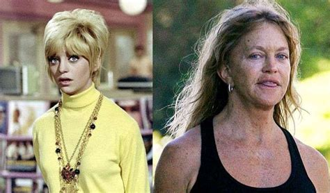 actresses not aging well 2013 picture 6