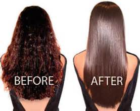keratin complex hair straightening afro hair picture 1