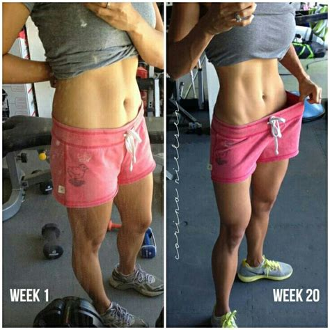 human growth hormone weight loss drops picture 8