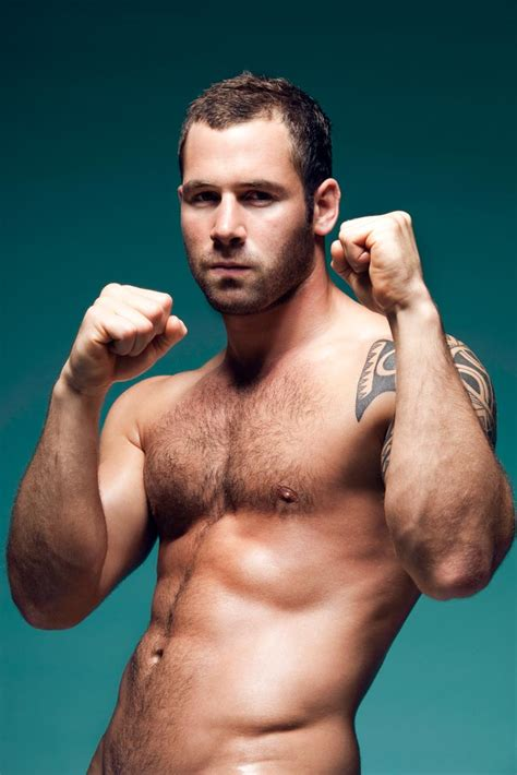 musclehunks picture 2