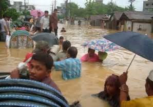 bangladeshi picture 9