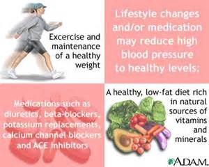 symptoms from change in diet picture 15