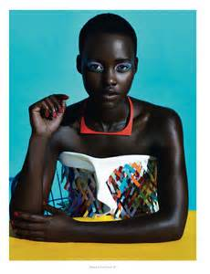 dark skin o pics galleries picture 17