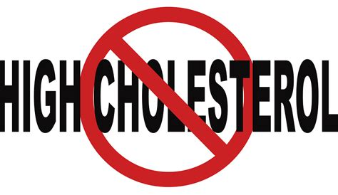 Managing cholesterol picture 13