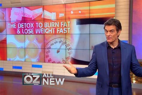 fat burning probiotic dr oz picture 3