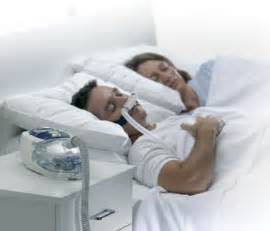 sleep apnea deaths picture 11