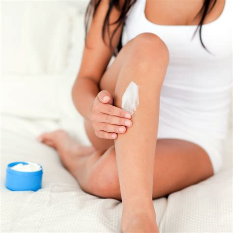 the best skin tighening cream for legs picture 2