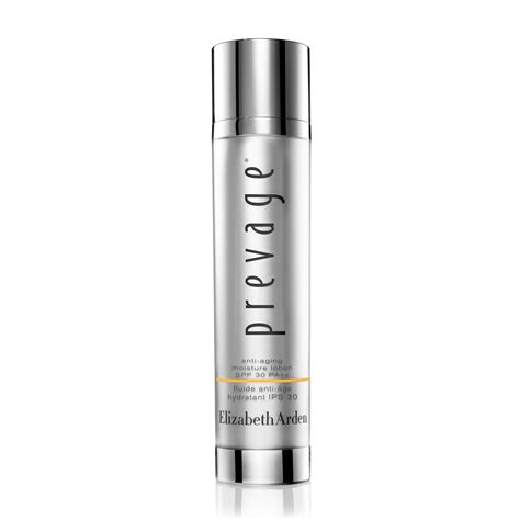prevage anti aging picture 7