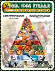 african american 1200 calorie diet picture 5