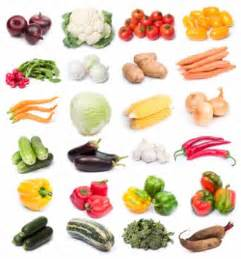 foods for digestion picture 10