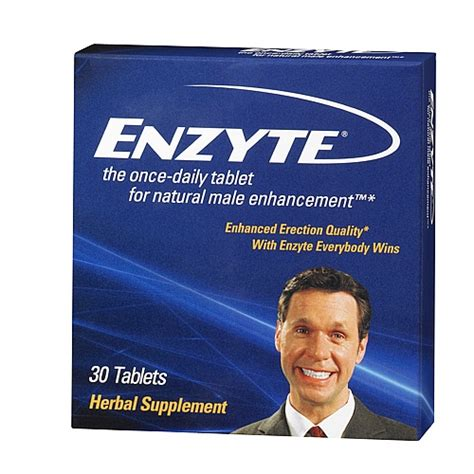 proven results for male enhancement on tv picture 7