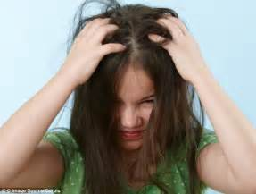 remove nits from hair picture 7