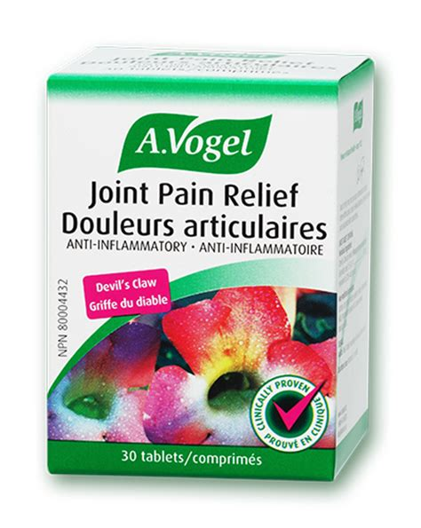 winstrol joint pain relief picture 9