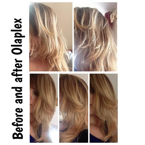 are there any disadvantages to olaplex hair treatment picture 8