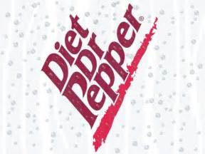 diet dr pepper picture 11