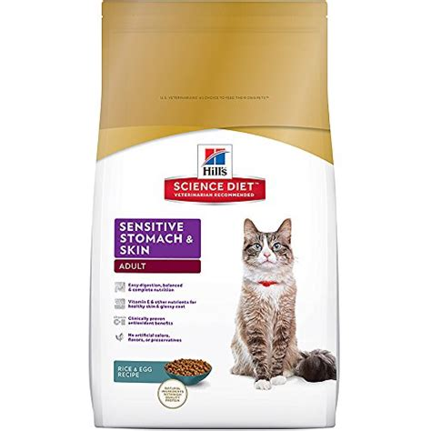 cat health dry skin picture 7