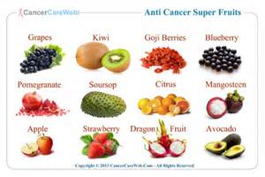 acai berry benefits for lung cancer patients picture 5