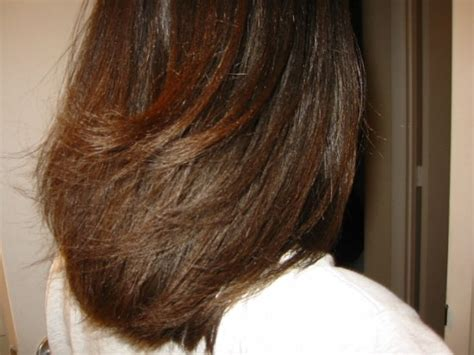 how to relax hair picture 10