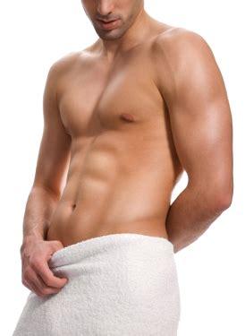 men sexual enhancement picture 3