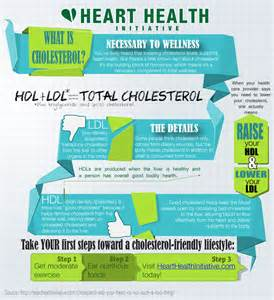 Cholesterol content in foods picture 3