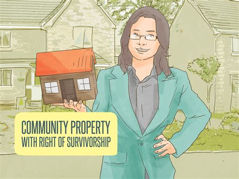 community property ca and joint tenancy picture 1