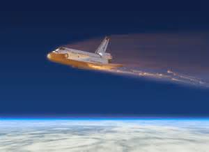 columbia shuttle debris picture 10