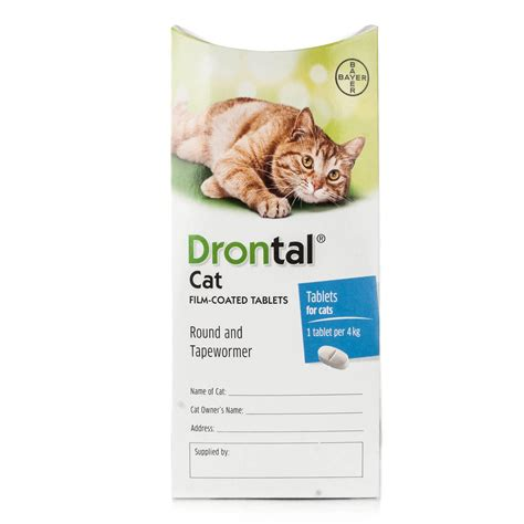 can i purchase tramodol otc at pet stores picture 8
