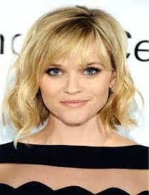celebertys hair styles picture 1