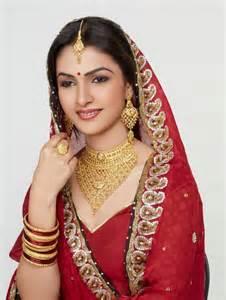 star plus hindi serials actress sex clip at picture 9