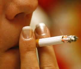 stop smoking using well butrin picture 18