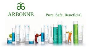 arbonne swiss skin care products picture 10