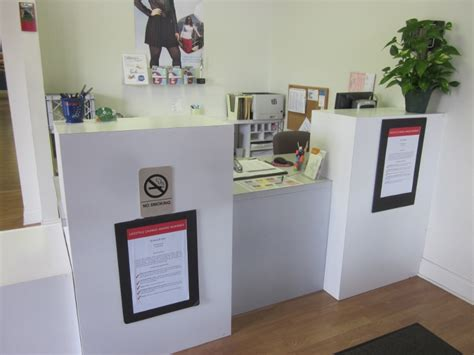 weight loss centers in knoxville tn picture 6