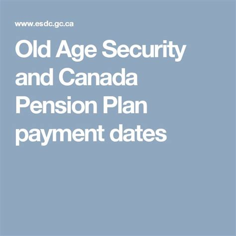 ageing canada picture 13
