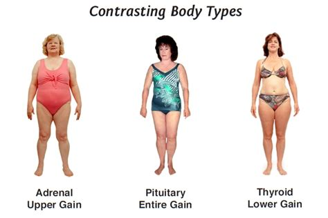 womens diet picture 14