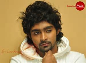 male pre ejaculation in sri lanka picture 9