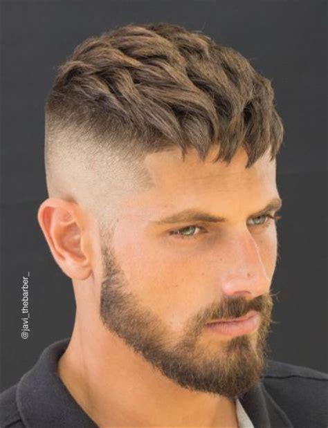 cornrow hair designs picture 14
