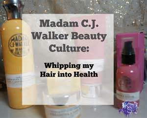 culture 's hair product picture 11